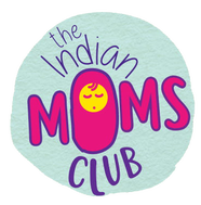 The Indian Mom Club