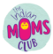 The Indian Moms Club